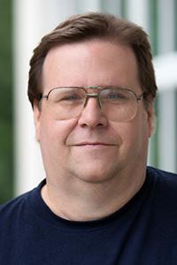Joe Roether