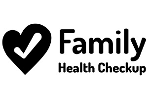family health checkup samaritan ministries program
