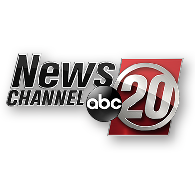 news weather closings ABC channel 20 springfield