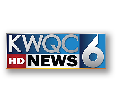 news weather sterling KWQC channel 6 closings